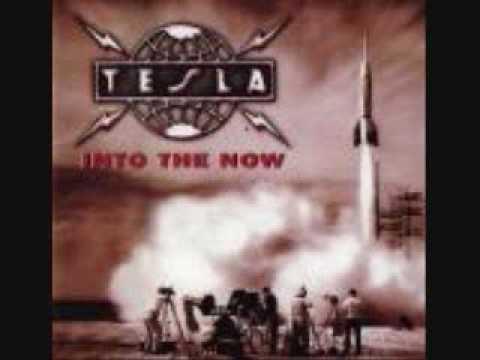 Tesla - Miles Away