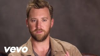 Lady Antebellum - Better Off Now (That You're Gone) (Commentary)