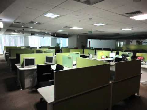 Office space in Bangalore for rent