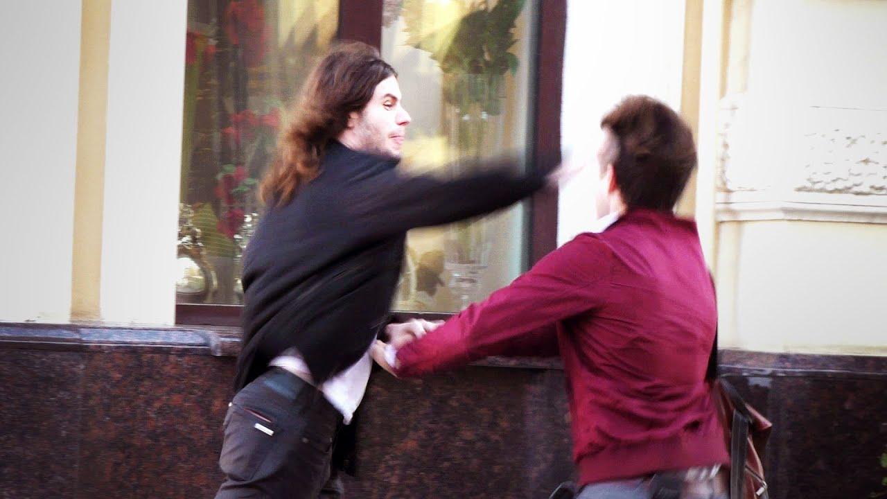 Русский пикап парней девушками на улице, Пикап порно онлайн, секс пикаперов на 24 видео 4 фотография