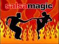 locura automatica-version salsa