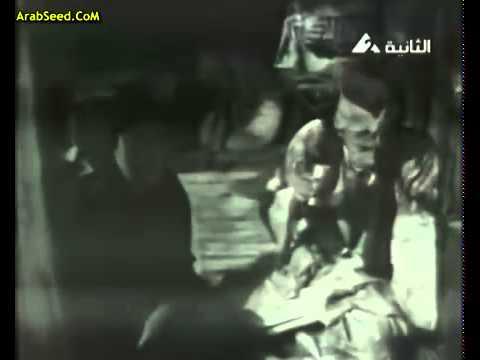 الحلقة الثالثة من مسلسل الضحيه قصة عبد المنعم الصاوى وإخراج نور الدمرداش
