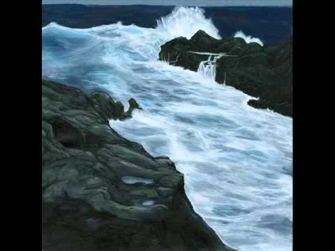 The Dear Hunter - The Collapse Of The Great Tide Cliffs