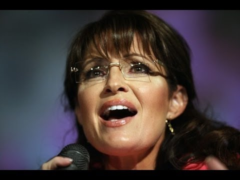 Sarah Palin Responds To Apology From MSNBC Host Bashir