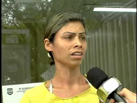CASAL REGISTRA B O NA DELEGACIA POR FURTO DE CELULAR E DESCONFIAM QUE É ALGUM FAMILIAR
