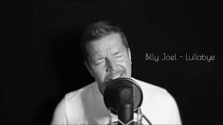 Watch Billy Joel Daniel video