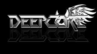 "DJ DEEPCORE @ LIVE DJSET HARDCORE FOR DJCONTEST ""ANGERFIST IN CHILE 2015"""