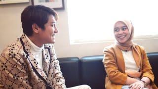 Download lagu MOBIL IRINGAN NIKAH NANTI SAMPE MILYARAN?