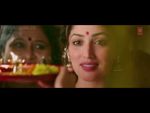 Kabil video song from Kabil film thumbnail
