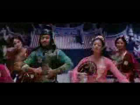 Vaarayo Vaarayo Song Hd video