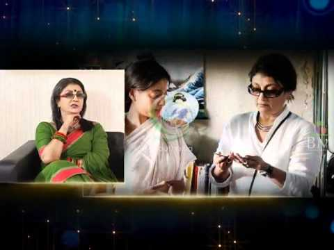 Chat Southasia Tamal in conversation with Aparna Sen part 1.mp4