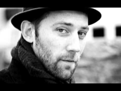 Mat Kearney - Learning To Love Again