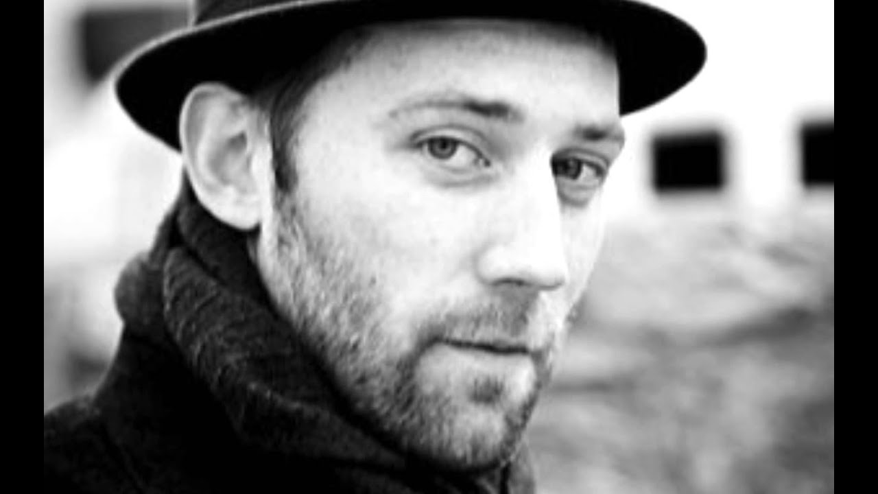 Learning To Love Again By Mat Kearney Youtube