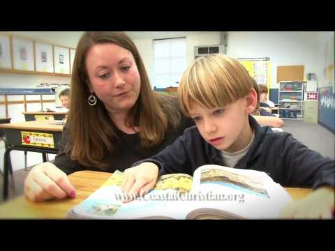 Learn more about Coastal Christian Preparatory School (1-2)