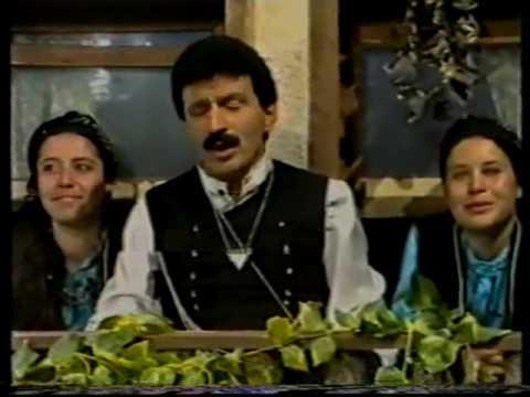 Mustafa topaloglu Muallim-Türküola-Minareci-Germany-Klipler