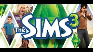 Jak stáhnout The sims 3 new video