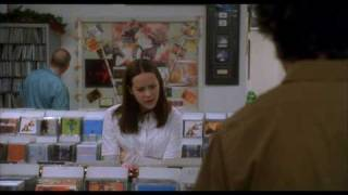 State of Mind Trailer (Deutsch)
