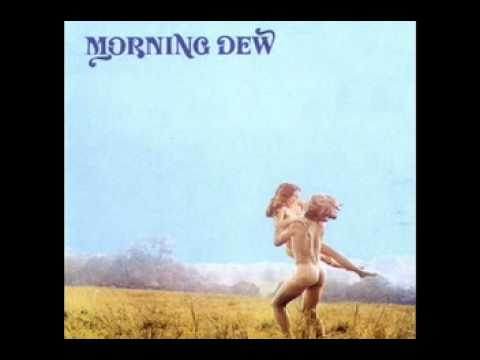 Morning Dew - All Smiles