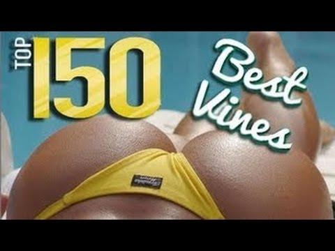 Top 150+ Vine Videos Of August 2013! video