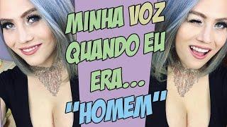 download musica COMO ERA MINHA VOZ DE HOMEM COMO MUDEI MINHA VOZ