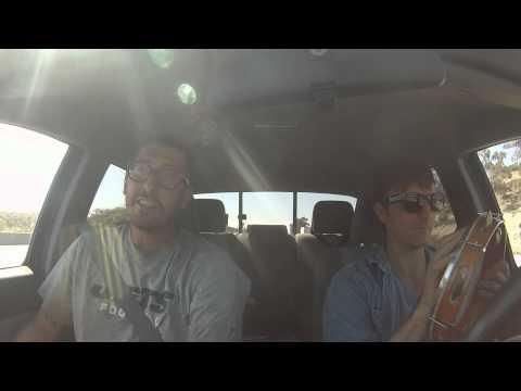 Smooth Jazz radio hip hop vol 3