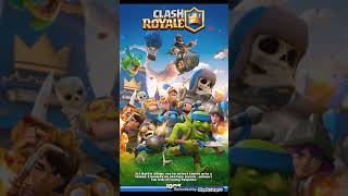 Clash Royale EPIC