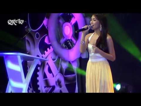 Kathryn Bernardo - Gusto Kita (UNO 6th Anniversary | June 9, 2013)