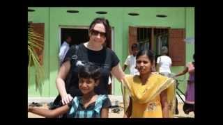 Sri Lanka Movie   May 2013