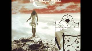 Watch Disarmonia Mundi Nebularium video