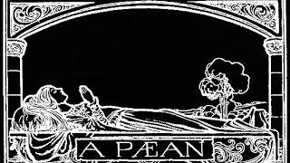 Edgar Allan Poe: Lenore (read by Roy Macready)