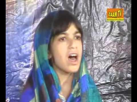 Karam Karam Maula (naat) video
