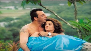 Sanjay Dutt wants Aishwarya Rai Bachchan to be his leading lady in Malang?| Bollywood Inside Out