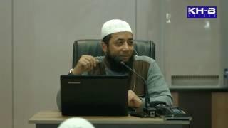 Ceramah Sejarah Nabi SAW Ke 4 Kelahiran Nabi Muhammad SAW   YouTube