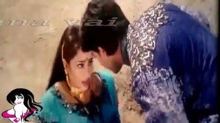 Bondhu Ke Korela Amay Jadhu Korela Hot Song & Sakib Khan & Popy