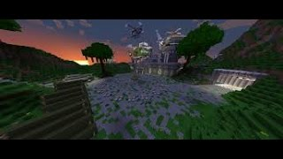 Minecraft Survival Games # Bölüm 13 # Teamlara gel