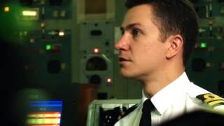 Surface Fleet Marine Engineer Officer