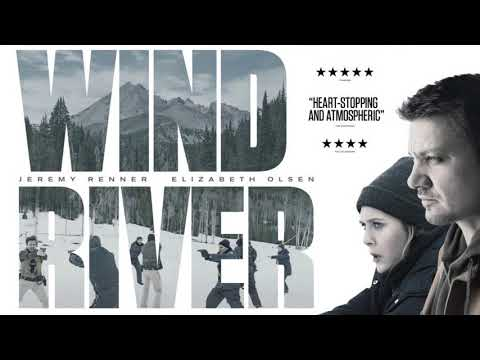 Soundtrack Wind River (Theme Song Epic) - Trailer Music Wind River (2017) streaming vf
