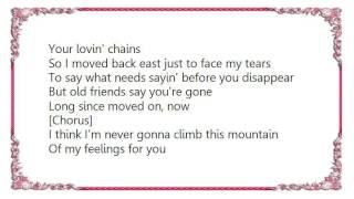 Watch Chicago Lovin Chains video