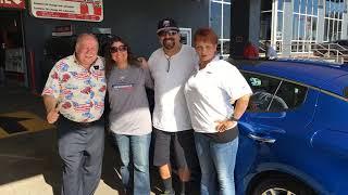 Car Reviews, Car Sales, Happy Reviews, Fredy Kia, Call Sam Now @ 832-385-4161