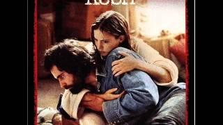 Soundtrack - Rush full album Eric Clapton