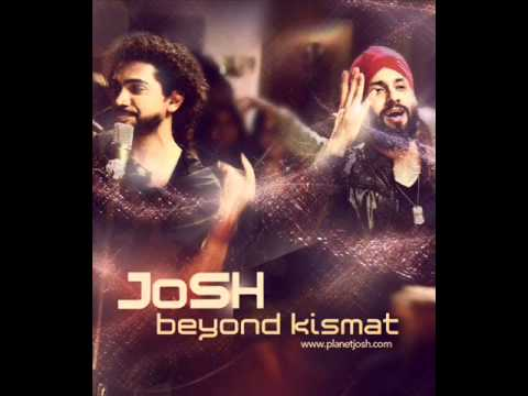 Pyar Ho Gaya From Beyond Kismat-josh video