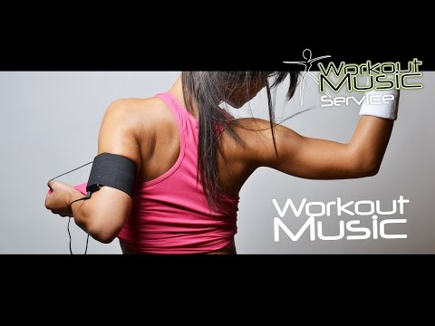 Workout Music video