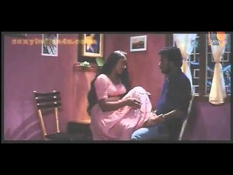 AgniGirl (Nanditha) hot romance  No Nudity failure in love can hurt cute mallu girl aunty bhabi