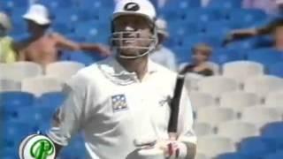 download lagu Wasim Akram 6 Wickets V New Zealand gratis