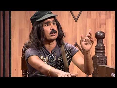 Papu Pam Pam | Excuse Me | Episode 88 | Odia Comedy | Jaha Kahibi Sata Kahibi | Papu Pom Pom video