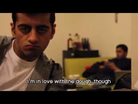 Penn Dhamaka Presents: Dough, Though video