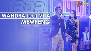download lagu Wandra Feat Vita Alvia - Mempeng  One Nada gratis