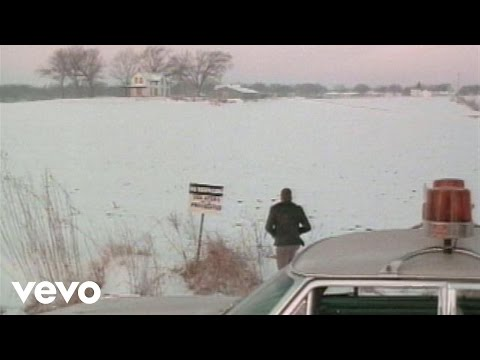 Bruce Springsteen - Highway Patrol