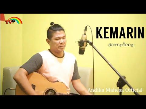 Download  Kemarin Live Accoustic Cover By Babang Tamvan Gratis, download lagu terbaru