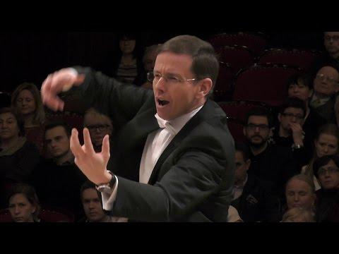 Alexander Gretchaninov - Missa Festiva For Choir And Organ
